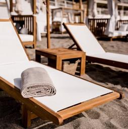 Taormina Beach Club9.jpg
