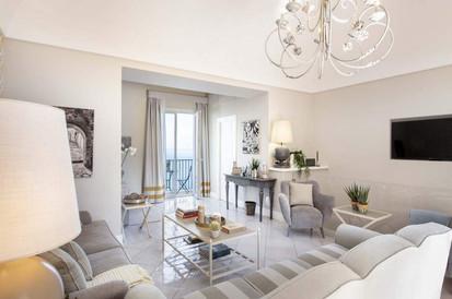 luxury villa sorrento (9).jpg
