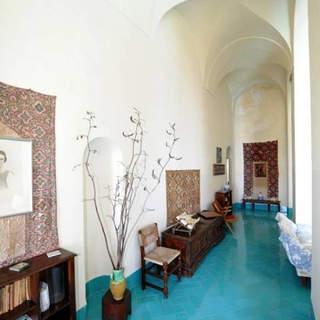 Villa ravello (5).jpg