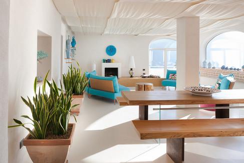 luxury villa amalfi coast (25).jpg