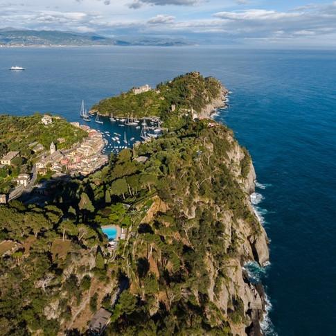 Portofino Luxury Villa (35).jpg
