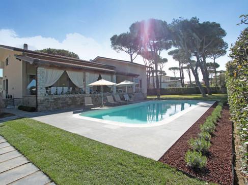 Tuscany Property (12).jpg
