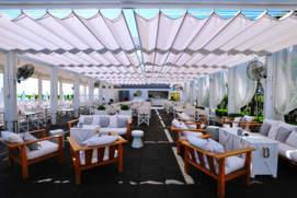 Pesaro Hotel (7).jpg