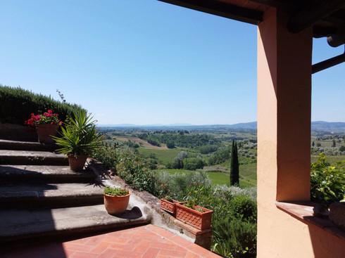 Villa Certaldo (6).jpg
