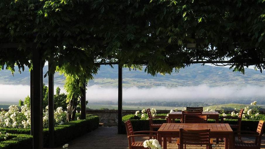 tuscan wine resort (6).jpg