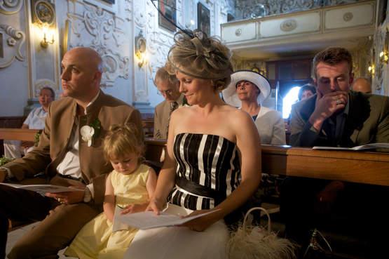 Wedding Sicily (16).jpg