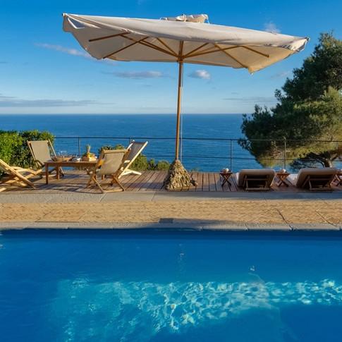 Portofino Luxury Villa (32).jpg