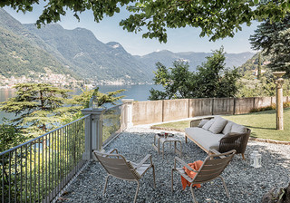 Villa Wedding Lake Como (3).jpg