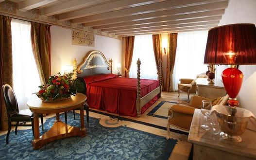 boutique hotel Verona (6).jpg