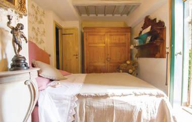 Tuscany Property (7).jpg