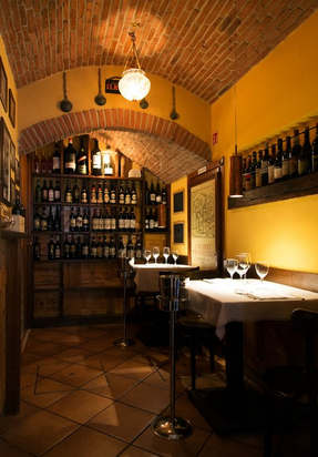 Restaurant Venice (17).jpg