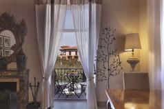 apartment in sorrento (16).jpg
