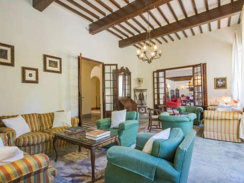 Villa Tuscany (20).jpg