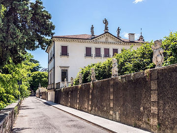 House in the veneto.jpg
