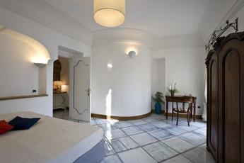 luxury villa positano (33).jpg