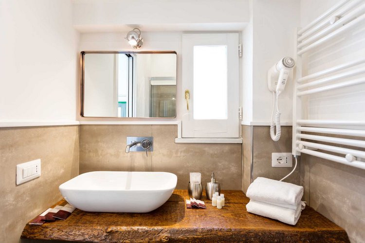 Apartment Sorrento (13).jpg
