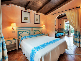 hotel sardinia (1).jpg