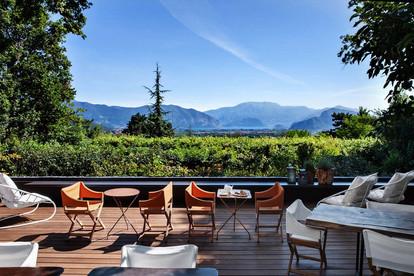 Franciacorte Hotel (10).jpg