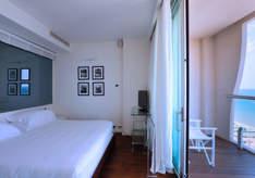 Pesaro Hotel (10).jpg