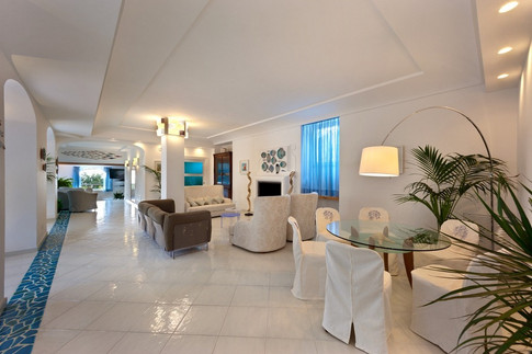 Luxury Villa Sorrento (13).jpg