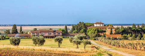 luxury resort tuscany (3).jpg