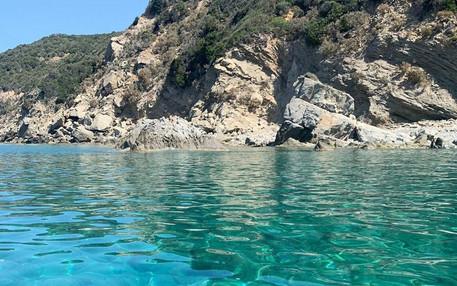 sea wine tour (5).jpg
