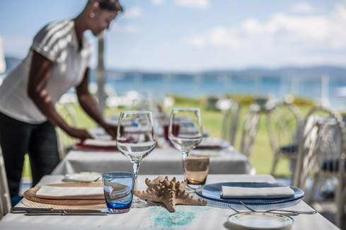 Beach Wedding Sardinia (8).jpg