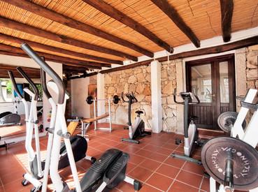 hotel sardinia (6).jpg