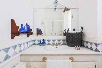 Luxury Villa Piano di sorrento (15).jpg