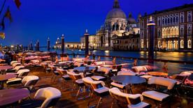 Venice Suite (12).jpg