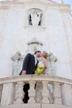 Wedding Sicily (40).jpg