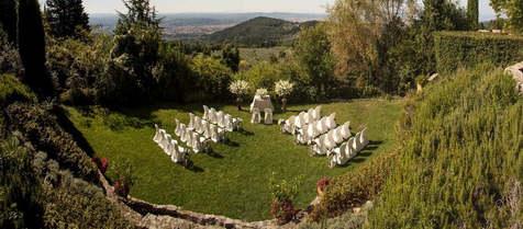 villa monte (1).jpg