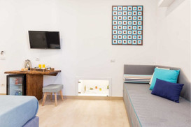Apartment Sorrento (5).jpg