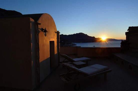 amalfi coast wedding (12).jpg