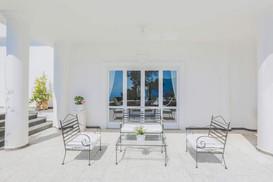 Luxury Villa Piano di sorrento (5).jpg
