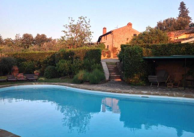Tuscan B&B (13).jpg