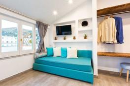 Apartment Sorrento (17).jpg