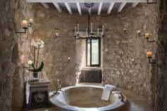 Castello Umbria (46).jpg