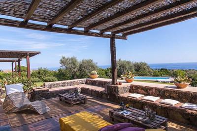 Contemporary Sicily Villa  (9).jpg