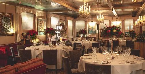Venice Hotel Wedding (19).jpg