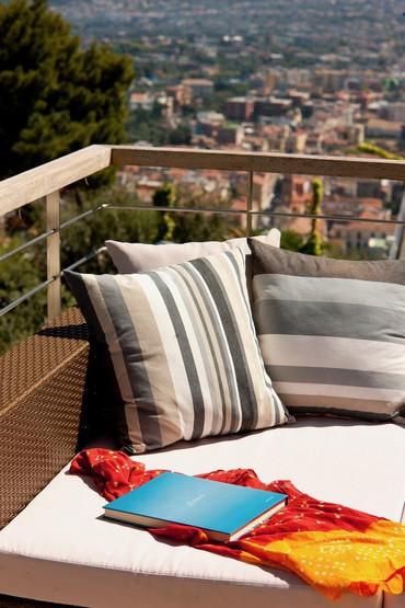 Luxury Villa Sorrento (31).jpg