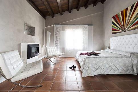 Sicilian Villa (9).jpg
