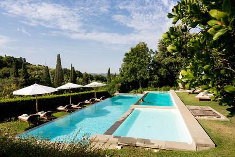 Florentine Hills (21).jpg