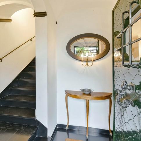 Portofino Luxury Villa (23).jpg