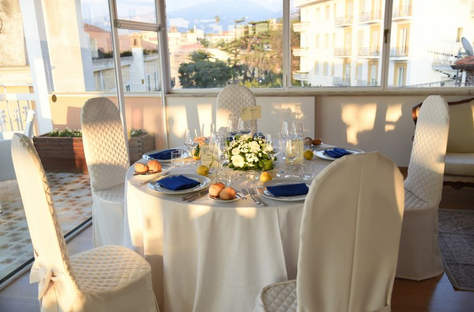 sorrento wedding hotel (20).jpg