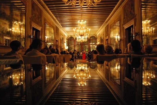 Palazzo Venice (19).jpg