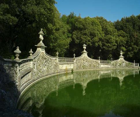 Tuscan castle (3).jpg