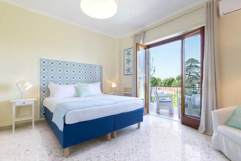 A Casa Con Margherita (17).jpg