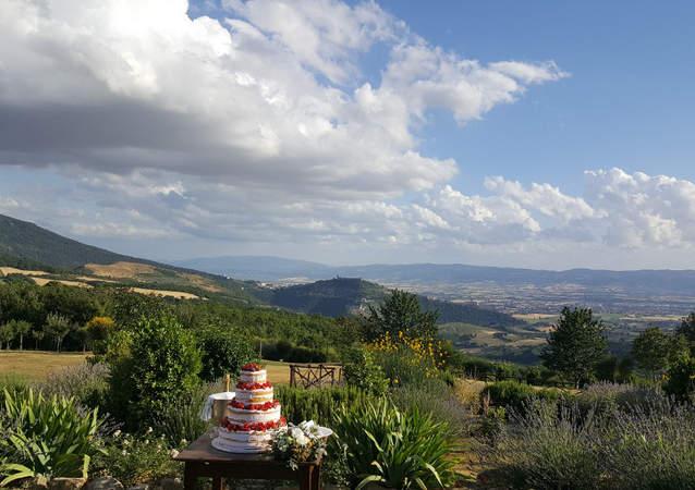 Retreat Assisi (9).jpg