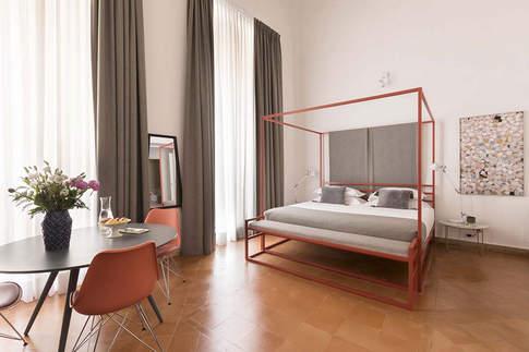 Rome Apartment (3).jpg